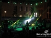 beirut_jazz_festival_2012_day3_103