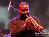 beirut_jazz_festival_at_beirut_souks_103