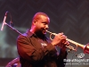 beirut_jazz_festival_at_beirut_souks_104