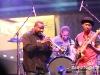 beirut_jazz_festival_at_beirut_souks_107