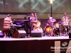 beirut_jazz_festival_at_beirut_souks_11