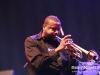 beirut_jazz_festival_at_beirut_souks_110