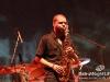 beirut_jazz_festival_at_beirut_souks_111