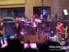 beirut_jazz_festival_at_beirut_souks_113