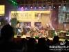 beirut_jazz_festival_at_beirut_souks_114