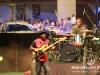 beirut_jazz_festival_at_beirut_souks_115