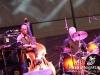 beirut_jazz_festival_at_beirut_souks_12