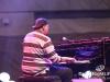 beirut_jazz_festival_at_beirut_souks_13