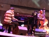 beirut_jazz_festival_at_beirut_souks_14