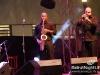 beirut_jazz_festival_at_beirut_souks_15
