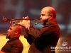 beirut_jazz_festival_at_beirut_souks_17