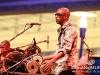 beirut_jazz_festival_at_beirut_souks_18