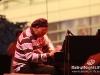 beirut_jazz_festival_at_beirut_souks_19