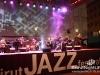 beirut_jazz_festival_at_beirut_souks_20