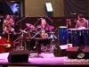 beirut_jazz_festival_at_beirut_souks_22