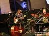 beirut_jazz_festival_at_beirut_souks_23