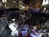 beirut-jazz-festival-003