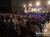 beirut-jazz-festival-007