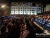 beirut-jazz-festival-009