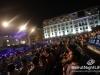 beirut-jazz-festival-010