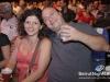 beirut-jazz-festival-012