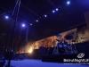 beirut-jazz-festival-016