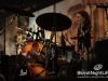 beirut-jazz-festival-018