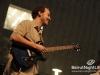 beirut-jazz-festival-020