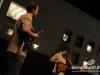 beirut-jazz-festival-021