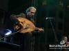 beirut-jazz-festival-022