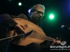 beirut-jazz-festival-023