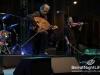 beirut-jazz-festival-024