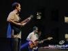 beirut-jazz-festival-025
