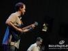 beirut-jazz-festival-026