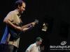 beirut-jazz-festival-027
