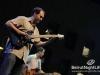 beirut-jazz-festival-028