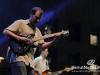 beirut-jazz-festival-029