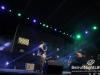 beirut-jazz-festival-030
