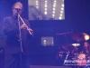 beirut-jazz-festival-031