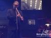 beirut-jazz-festival-032