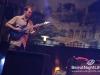 beirut-jazz-festival-033