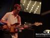 beirut-jazz-festival-034