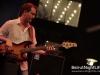 beirut-jazz-festival-035