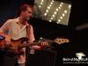 beirut-jazz-festival-036
