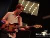 beirut-jazz-festival-037