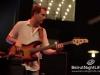 beirut-jazz-festival-038