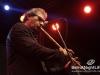 beirut-jazz-festival-039