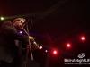 beirut-jazz-festival-040