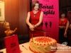 beirut-knights-signing-114