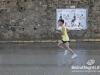 Beirut Marathon 2012